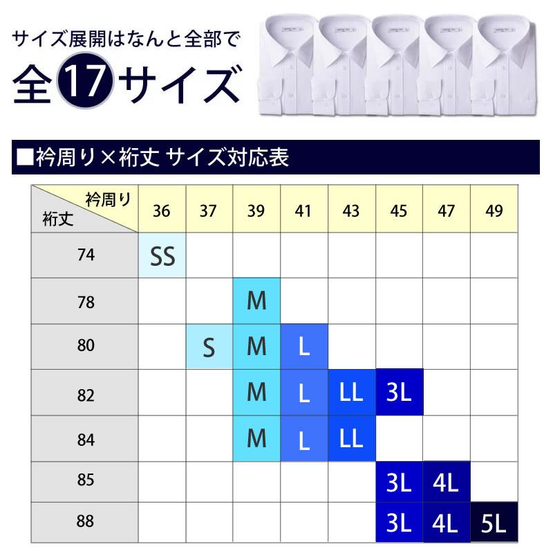 6041-size.jpg