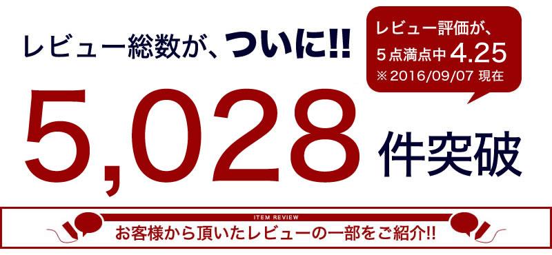 6041-2016-rank2.jpg