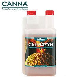キャナ次世代肥料