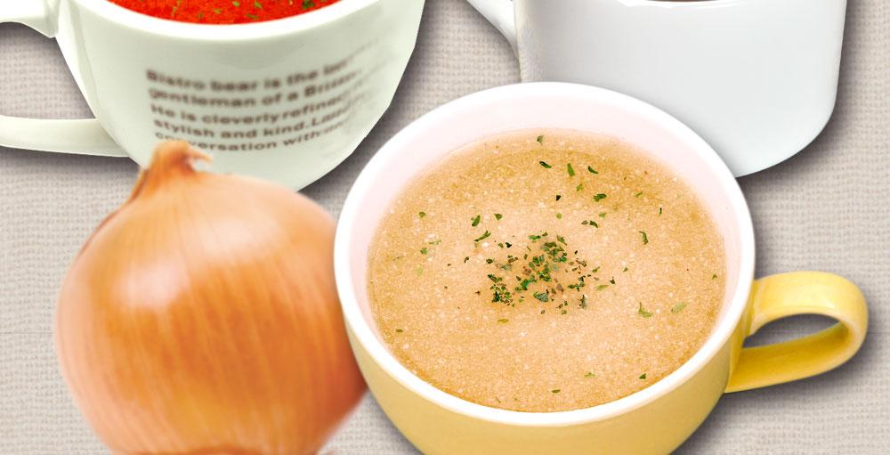 徳用 スープ