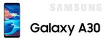 galaxy A30 ガラス フィルム ケース