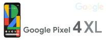 pixel4xl ケース