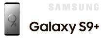 galaxy note8 ケース