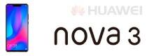 nova3 ケース nova 3