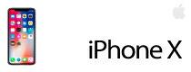 iPhoneX ケース iphonex