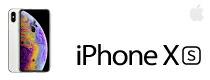 iPhoneXs ケース iphonexs フィルム