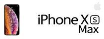 iPhoneXS Max ケース iphonexs max フィルム