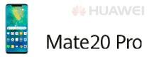 mate 20 pro ケース mate20pro