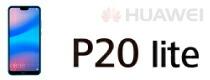 p20 lite ケース p20lite
