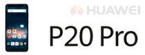 p20 pro ケース p20pro