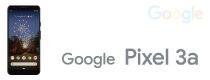 pixel3a ケース