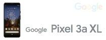 pixel3a XL ケース