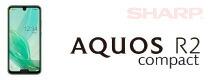 AQUOS zero ケース フィルム ガラス