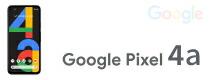 Pixel4a
