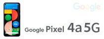 Pixel4a5G
