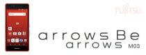 arrows Be