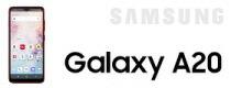 galaxy A20 ガラス フィルム ケース