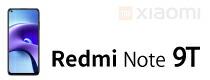 Redmi Note 9S