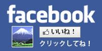 フェイスブックが開きます