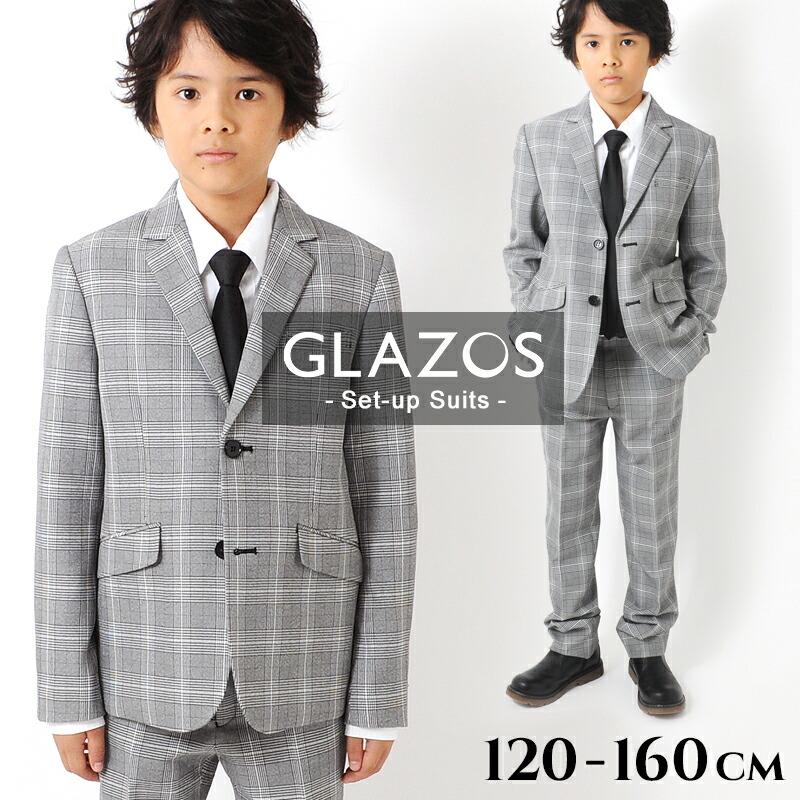 9e12e477d18dc 楽天市場  20%オフクーポン対象商品  GLAZOS ストレッチ・グレン ...