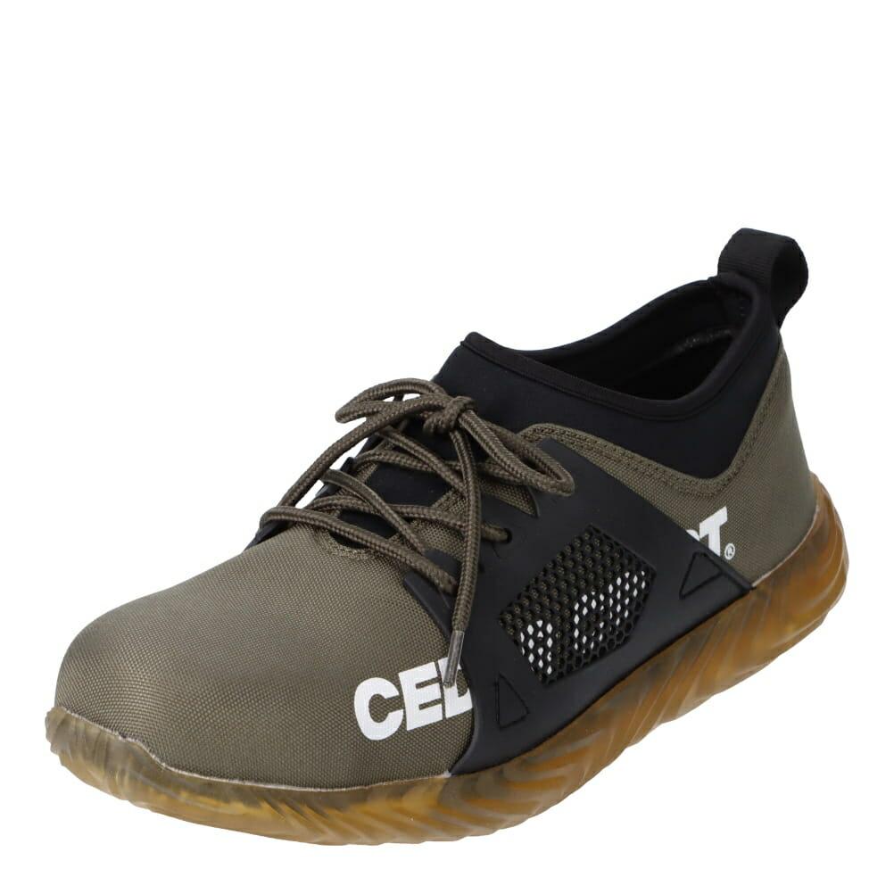 セダークレスト CEDAR CREST CC-1100