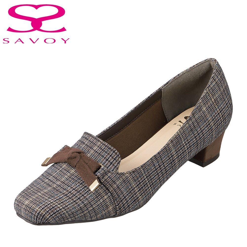 サボイ SAVOY SA94372