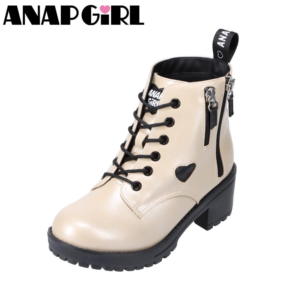 アナップガール ANAP GIRL ANG-3478
