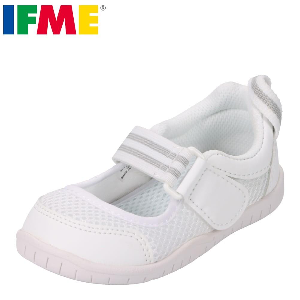 イフミー] IFME SC-0003