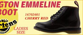 ドクターマーチン ケンジントン エメライン 16702601