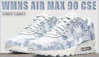 ナイキ エアマックス90 aq9721-001