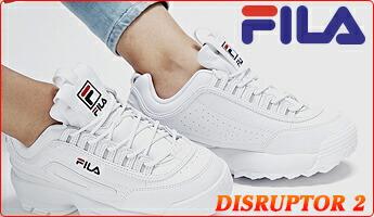 フィラ f0215-1072