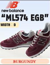 ニューバランス m990sm4