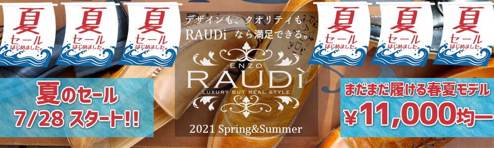 RAUDi2021ss