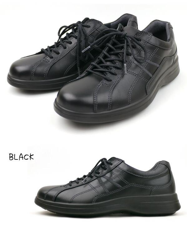 ecco shoes non slip 837858bfe