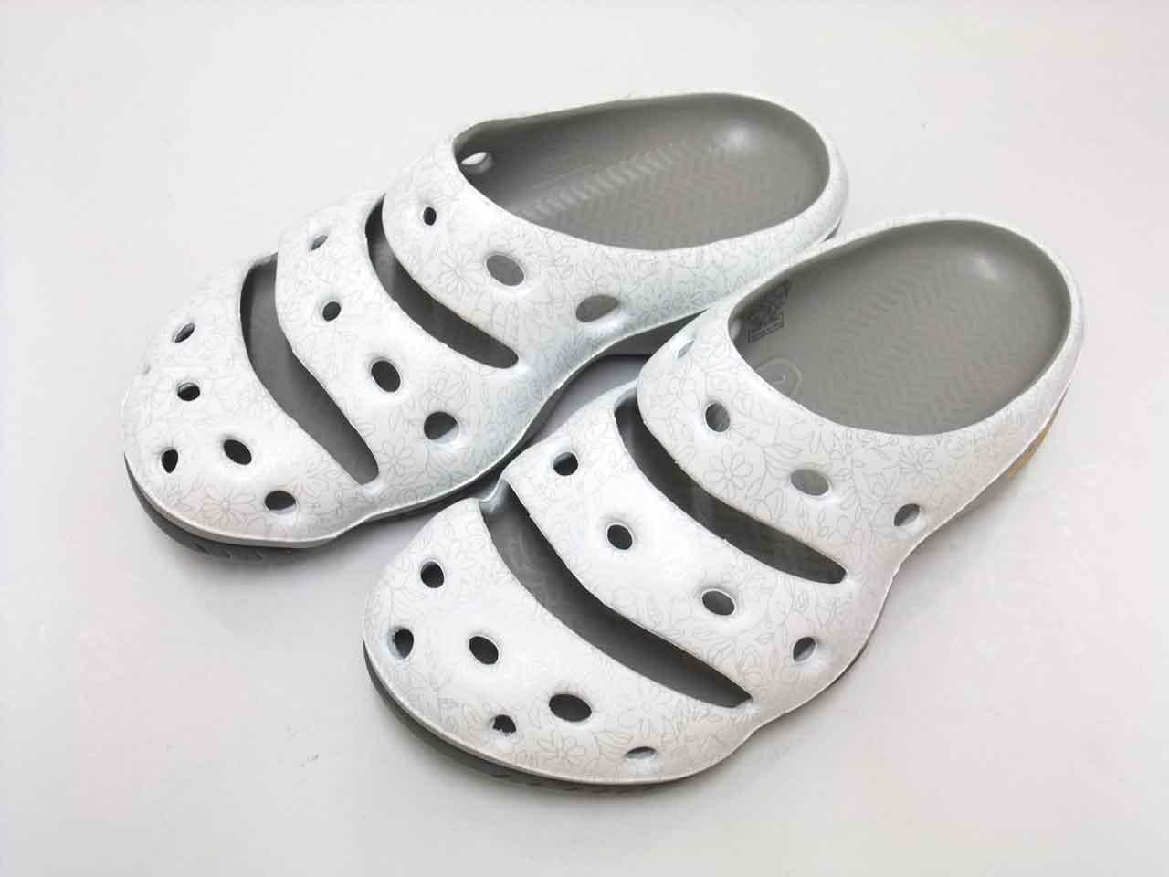 6d76e712df5f shoes-sinagawa  Yogui Arts 1003584 (women s) keen s own light ...