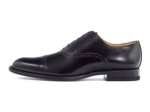 リーガル靴メンズビジネスシューズストレートチップスクエアトゥREGAL122RALブラック【バーゲン】