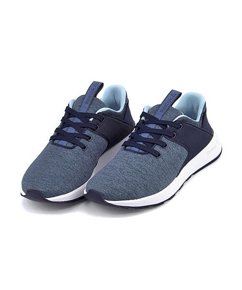reebok shoes rate