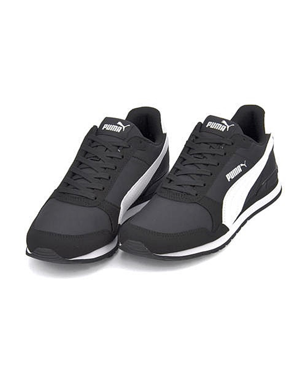 puma sports running shoes, OFF 72%,Buy!