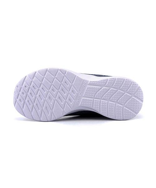 Child kids child shoes sports shoes attending school shoes dynamite breakthrough lightweight cushion related M casual Daily Sports school school