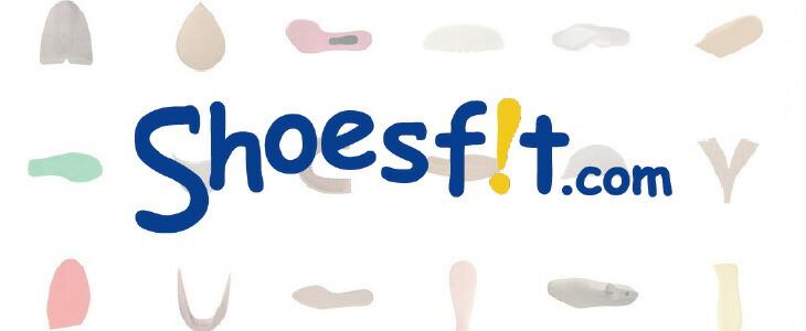 shoesfit.com