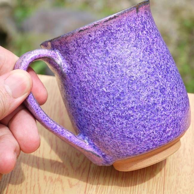 紫式部 高貴