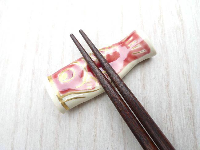 【京焼 清水焼】加茂の桜