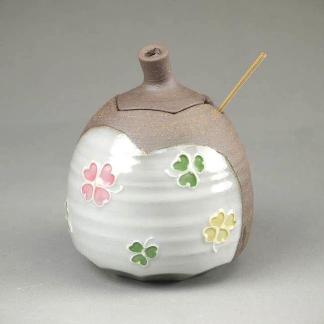 【京焼 清水焼】食卓小物