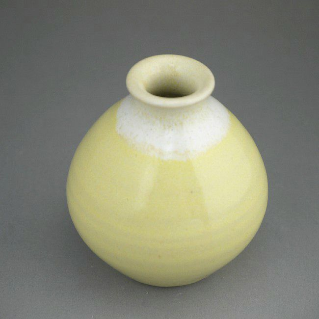 京焼清水焼
