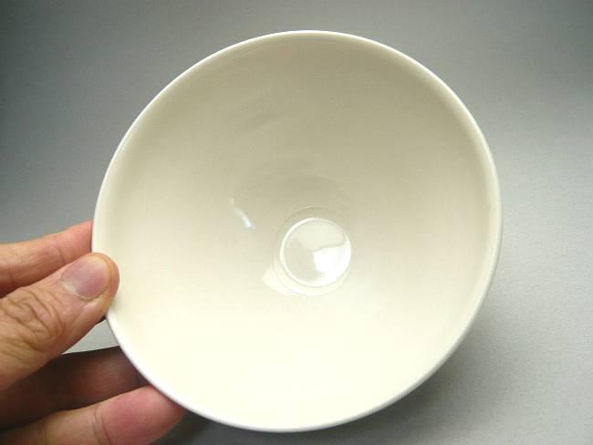 【京焼 清水焼】天目茶碗 貴人