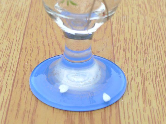京焼清水焼冷酒グラス