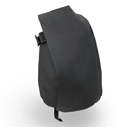 【Cote&Ciel コートエシエル】Laptop Rucksack.15-17