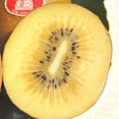 【お中元や夏のギフトに】桃、梨、ぶどう、ハウスみかんやアボカドも入った果物セット