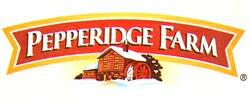 ペパリッジファームクッキー