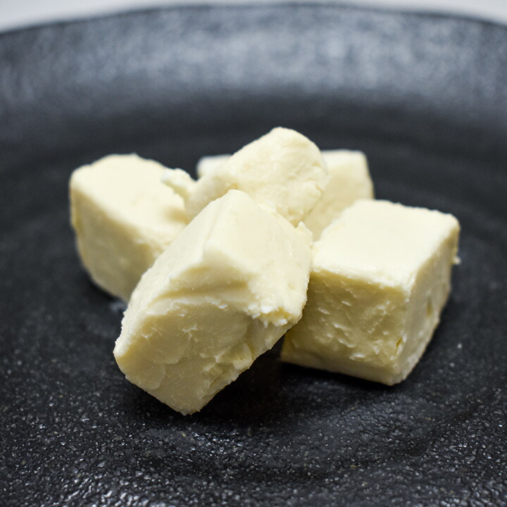 蔵王チーズ粕漬け